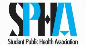 SPHA Logo